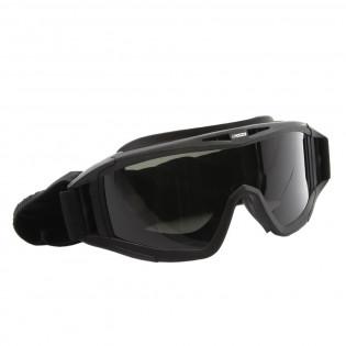 Óculos Multi NTK Tático