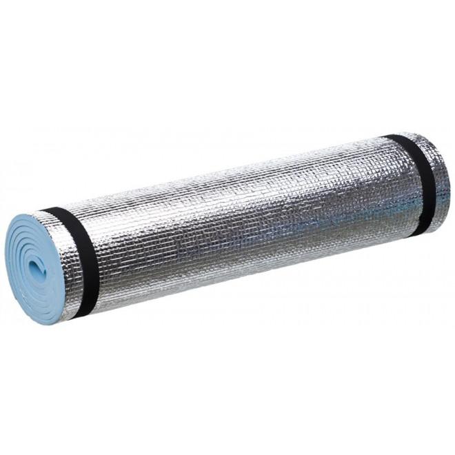 Isolante Térmico Aluminizado SD0100