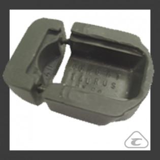 Prolongador PT 940