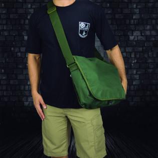 Embornal Multi-função - Verde