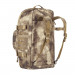 Mochila Expedition - Camo Atacs