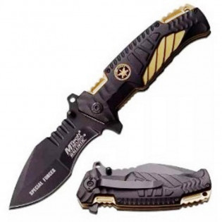 Canivete Tatico Special Force HZ-060882