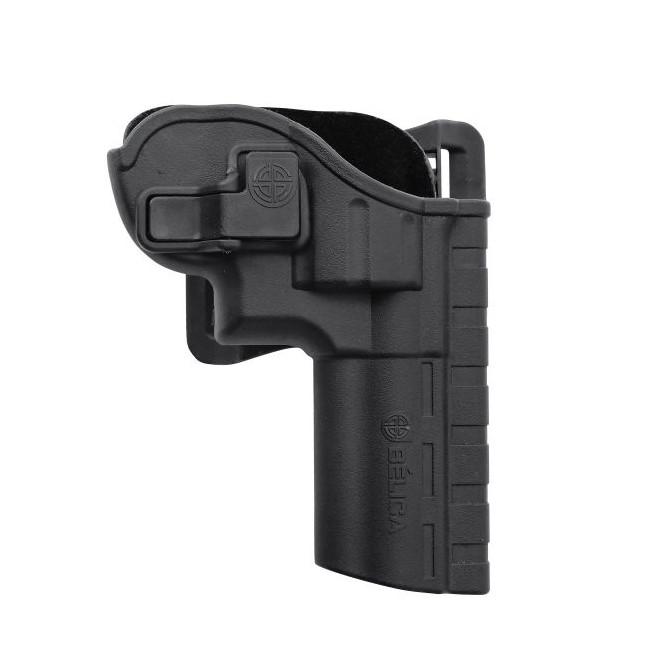 Coldre Revolver polimero I