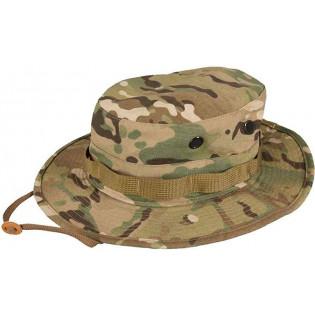 Bonnie Hat - Camo Multicam