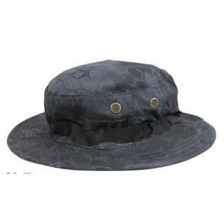 Bonnie Hat - Camo Thypon