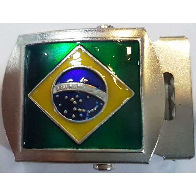 Fivela Brasil