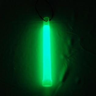 Luz Química - Verde
