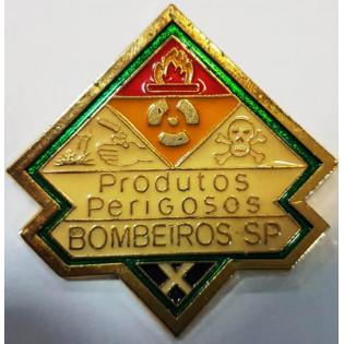 e2d081a888 Fardamento Padrão (5) - Militar Brasil - artigos militares ...