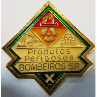 Breve Metal Prod Perigosos Oficial