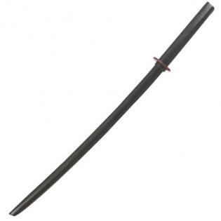 Espada de treino boken em madeira 101 cm daito