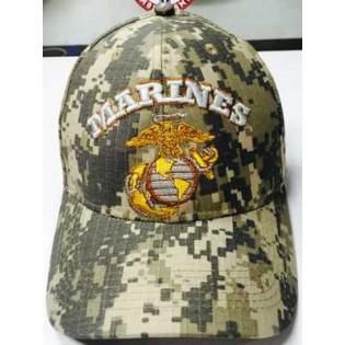 Bone Marines CD