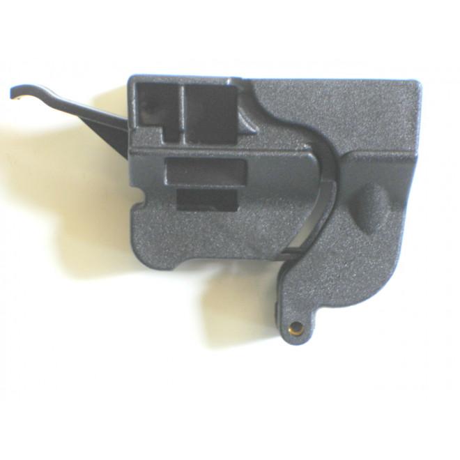 Adaptador Revolver