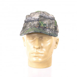 Boné Hunter - Camo Realtree