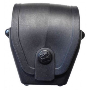 Porta Algema MPA01