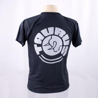 Camiseta Taurus - Preta