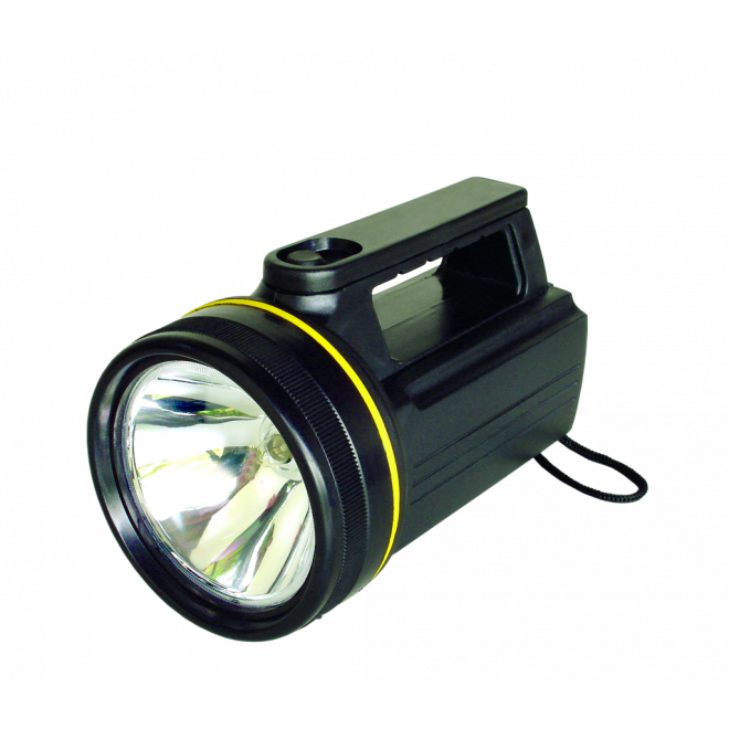 Lanterna HD 1001C