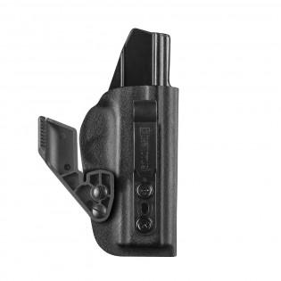 Coldre Glock Kydex IWB 24/7 Taurus