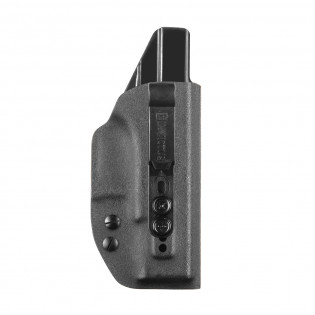Coldre Kydex IWB Compact