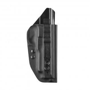 Coldre Glock Kydex IWB Taurus Serie 100