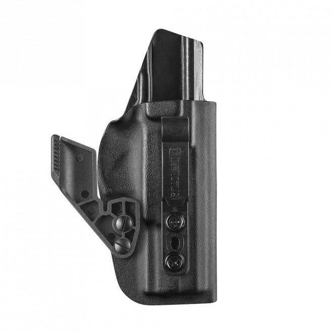 Coldre Glock Kydex IWB Taurus Serie 800