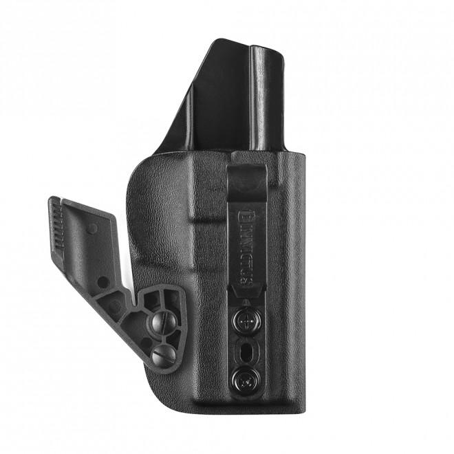 Coldre Glock Kydex IWB Taurus Serie 900