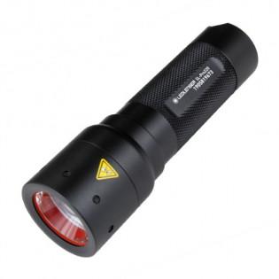 Lanterna Ledlenser SL-PRO220