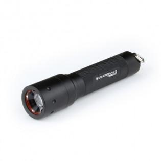 Lanterna Ledlenser SL-PRO110