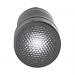 Lanterna LedLenser T2QC - 140 lumens com LEDs Coloridos