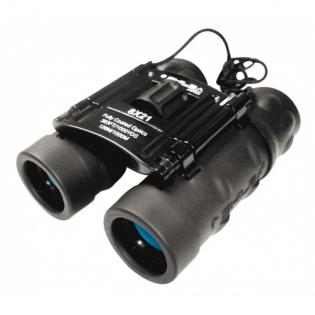 Binoculo Shilba Compact 10X25 A