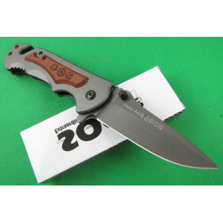 Canivete SOG Fa05