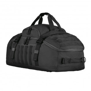 Mochila Expedition Preto