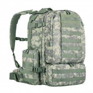Mochila Defender Digital ACU