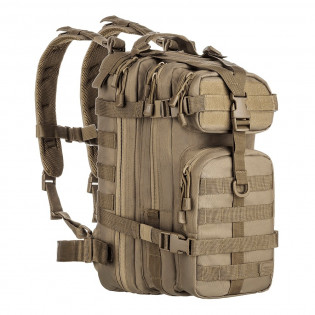 Mochila Assault Coyote