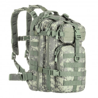 Mochila Assault Digital ACU