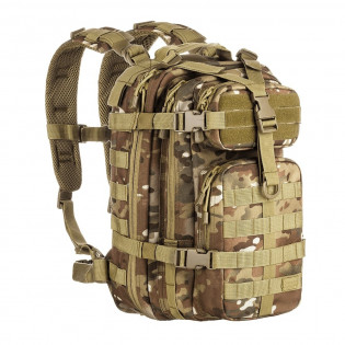 Mochila Assault Multicam
