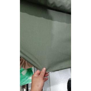 Tecido Rip Stop Profissional NYco - Verde