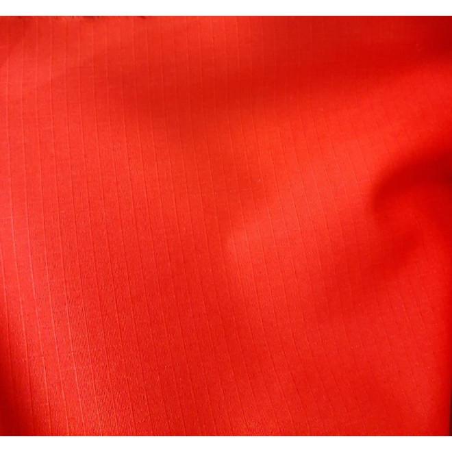 Tecido Rip Stop Profissional - Vermelho