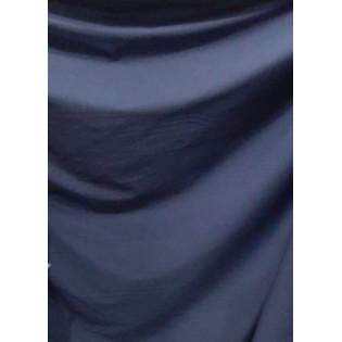 Tecido Rip Stop Profissional NYco - Azul Marinho