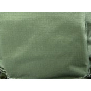 Tecido Rip Stop Poliéster 600 - Verde