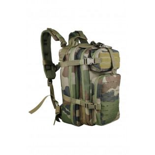 Mochila Assalt Tactical Frances