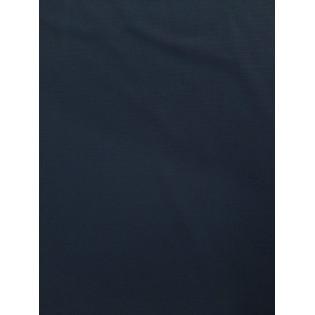 Tecido Rip Stop Profissional - Azul Noite