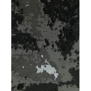 Tecido Comfort - Camo AFU