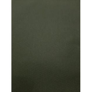 Tecido Terbrim - Verde