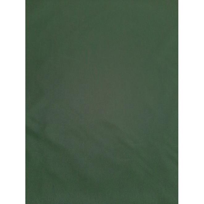 Tecido Nylon 240 1 Resina - Verde