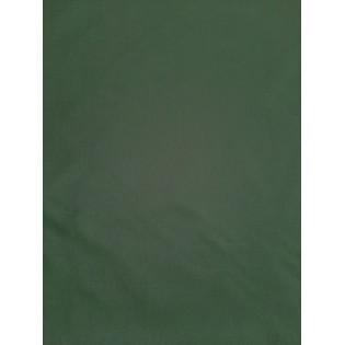 Tecido Nylon 710 Silicone - Verde