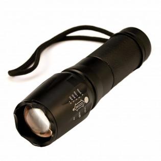 Lanterna R X900