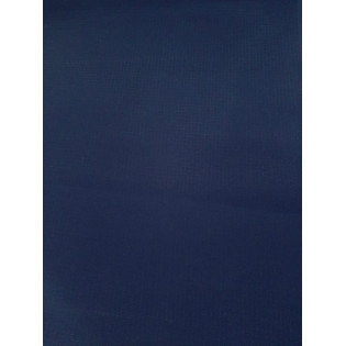 Tecido Rip Stop Poliéster 600 - Azul