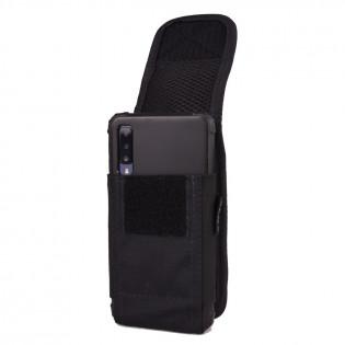 Porta Smartphone Tático Expansivo T2