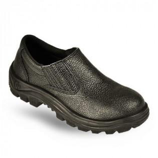 Sapato de Segurança ref 1012