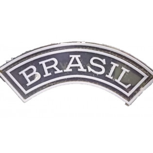 Tarja Emborrachada Brasil - Camo Exército